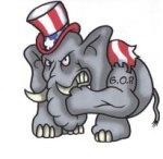 angry-elephant-herd-politics