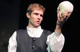 "hamlet s mental state Free essay: how hamlet's mental state changes in the soliloquies in hamlet by shakespeare in william shakespeare's ""hamlet"" there are four major soliloquies."