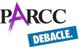 PARCC debacle