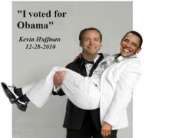 kevin-and-obama-edit-2