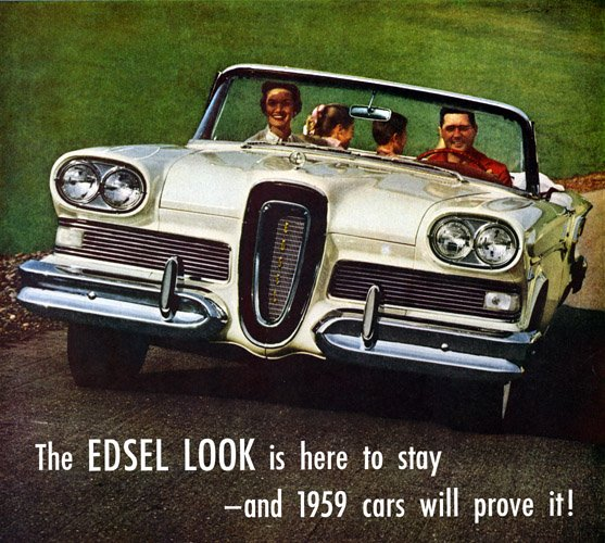 Edsel_Citation