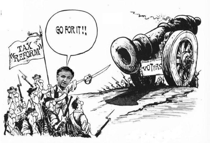tax revolt cartoon 2