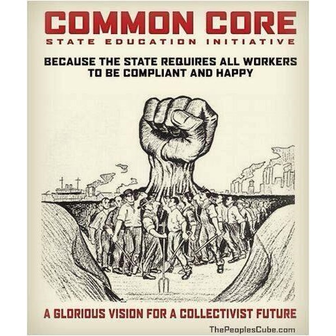 common-core-the-peoples-cube