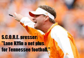 Kiffin Edited