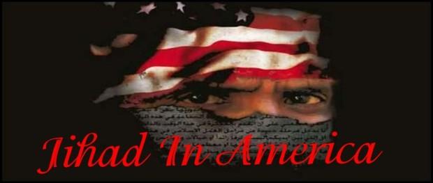 Jihad-in-America1-940x400