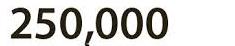 250000+ - Copy - Copy