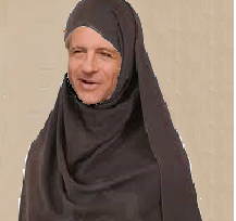 Burka Bill edited 2