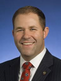 Rep. Andy Holt