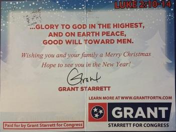 grant card 2