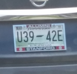Starrett plate