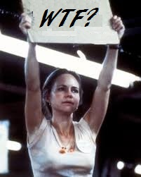 Norma Rae 2