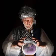 crystal ball 1