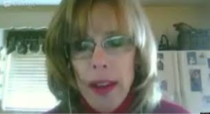 Debra Maggart