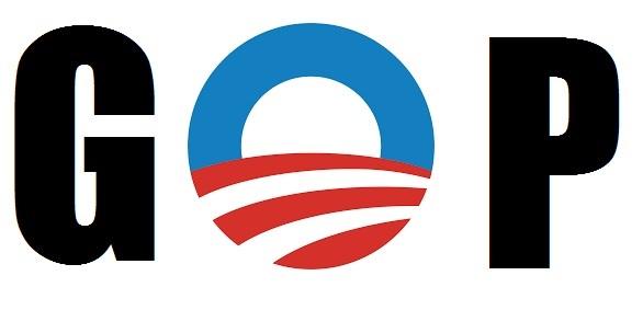GOP Obama edited 3
