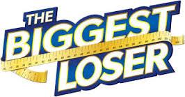 biggest loser 2