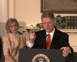 bill-clinton-finger