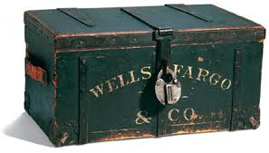 wells-fargo-lock-box