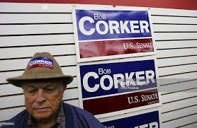 corker-campaign-2006
