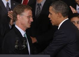 haslam-and-obama