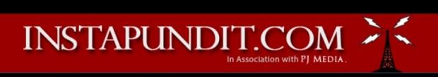 instapundit-logo