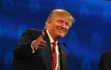 Trump Support Survey Update