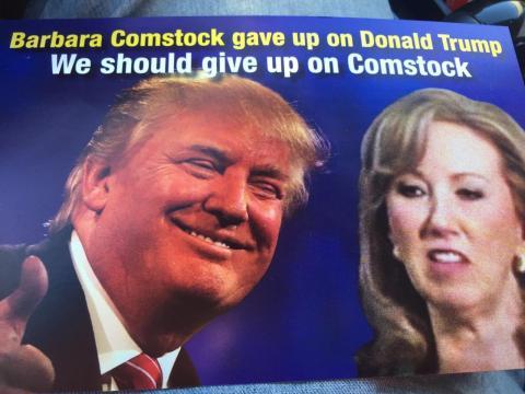 comstock-1