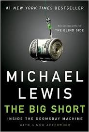 the-big-short-book