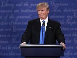 trump-laughing