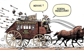 wells-fargo-cartoon-3