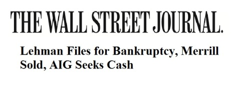 wsj-headline