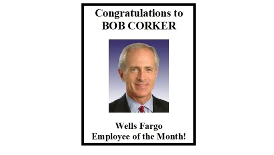 corker-employee-of-the-month-2