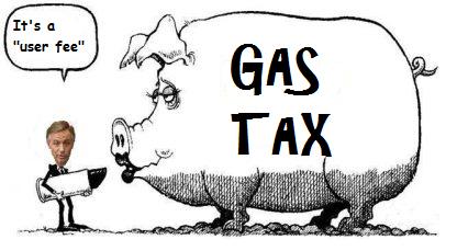 gas-tax-pig