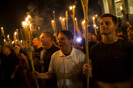 The Fourth Reich will be brought to you courtesy of Lowe's